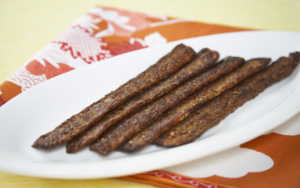 EC:  assets%2Fmessage-editor%2F1469327678477-tempeh-bacon-inline