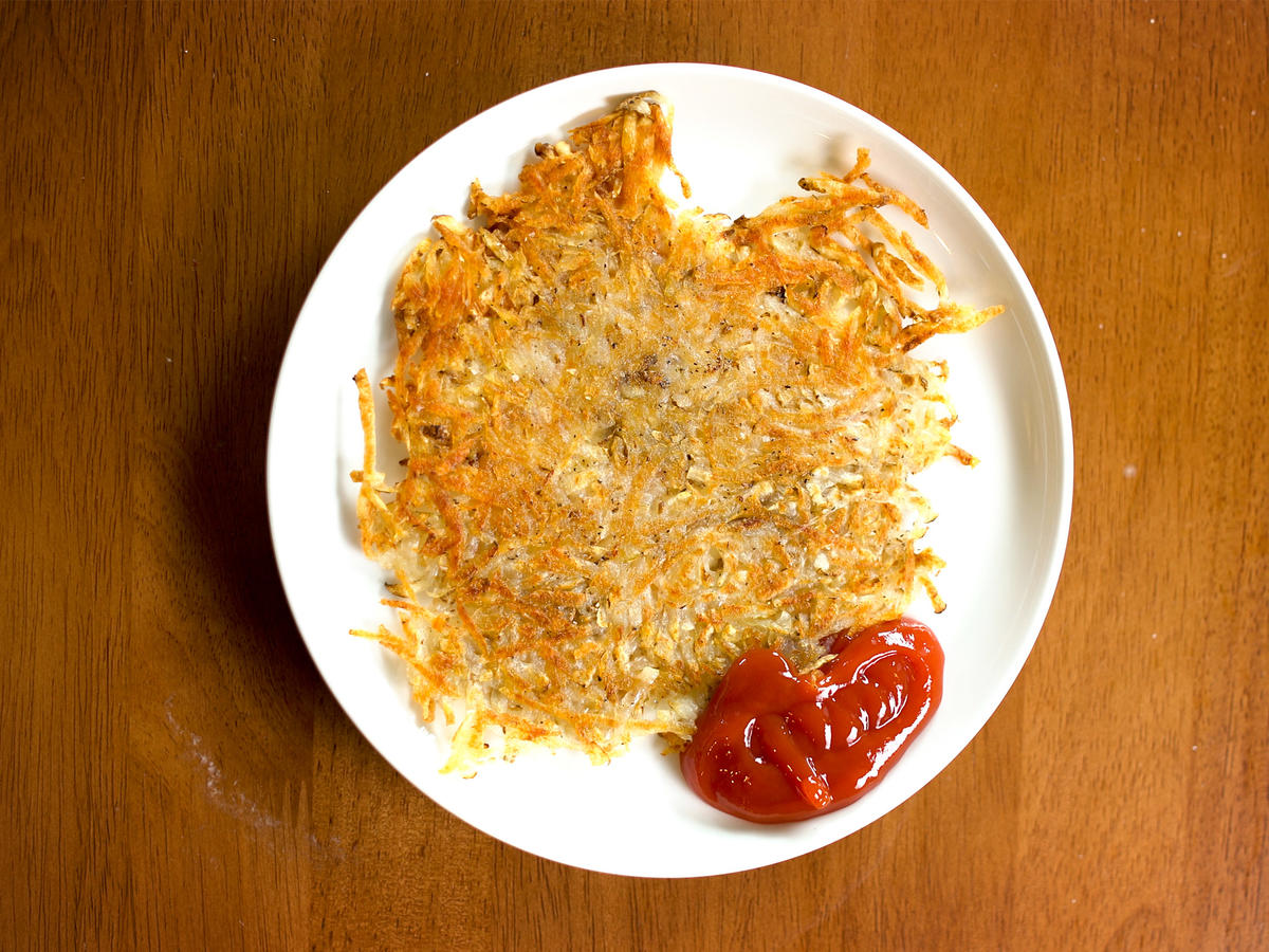 EC:  assets%2Fmessage-editor%2F1470175996494-how-to-make-perfect-hash-browns-hero