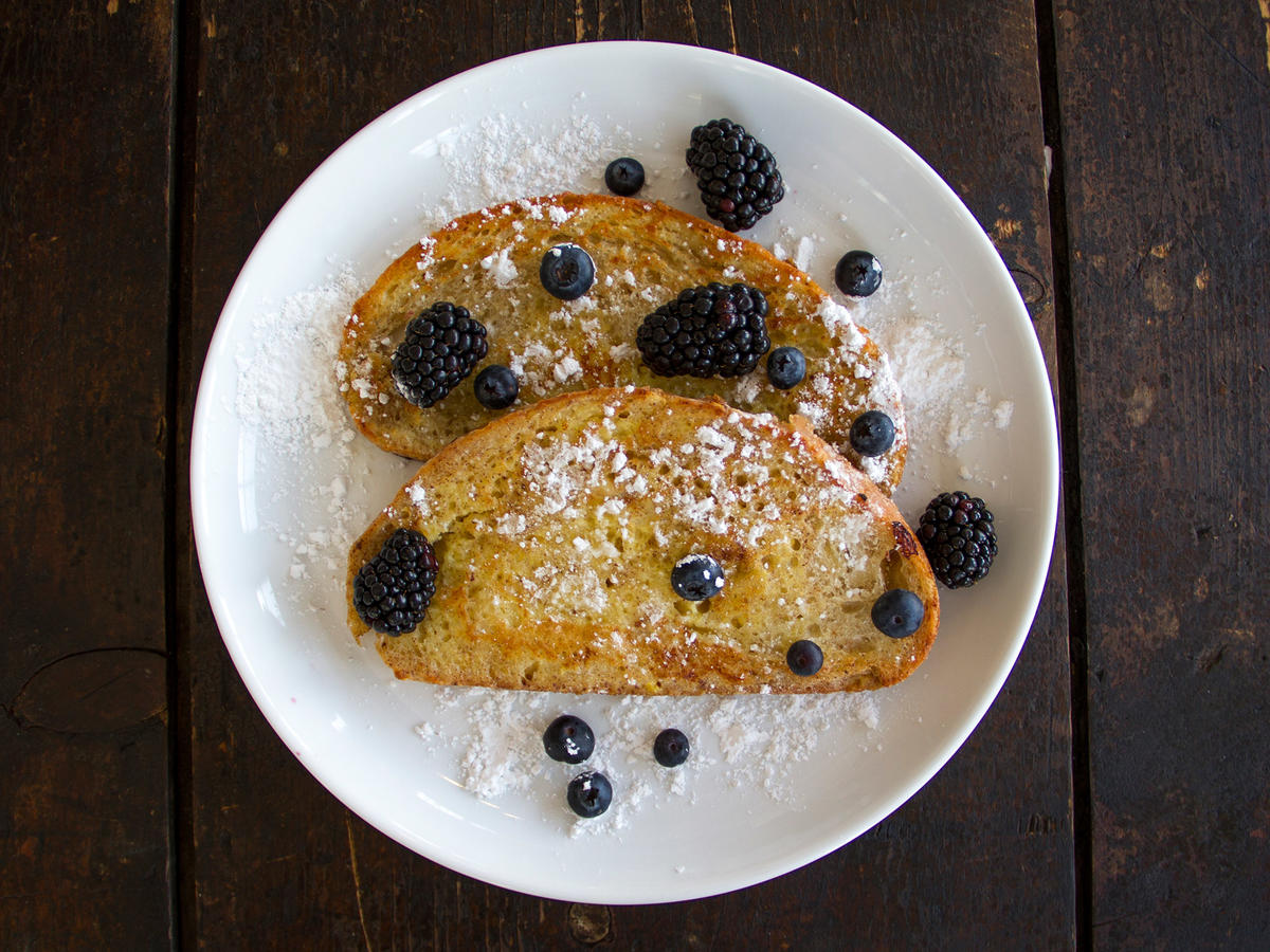 EC:  assets%2Fmessage-editor%2F1470181976913-basic-french-toast
