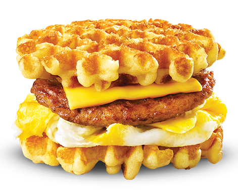 EC:  assets%2Fmessage-editor%2F1470255545895-4bf2352c-d24d-45f6-8863-e91516678875_sausage_breakfast_waffle_slider_small_large