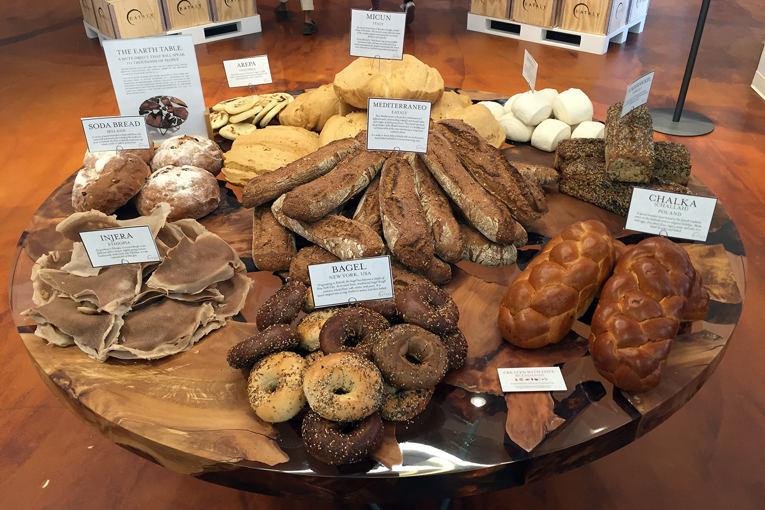 EC:  assets%2Fmessage-editor%2F1470325881199-eataly-downtown-bread-table-inline-builder