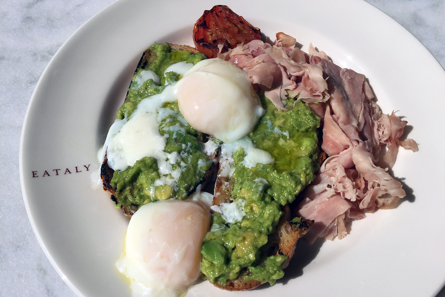 EC:  assets%2Fmessage-editor%2F1470326847286-eataly-downtown-avocado-toast-inline-builder