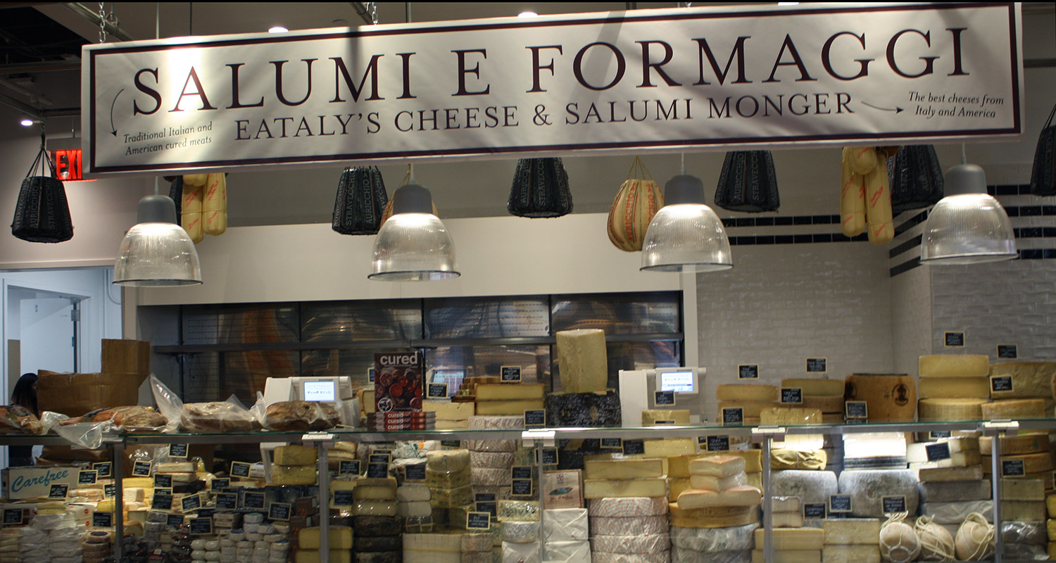 EC:  assets%2Fmessage-editor%2F1470335790239-eataly-downtown-cheese-inline-builder
