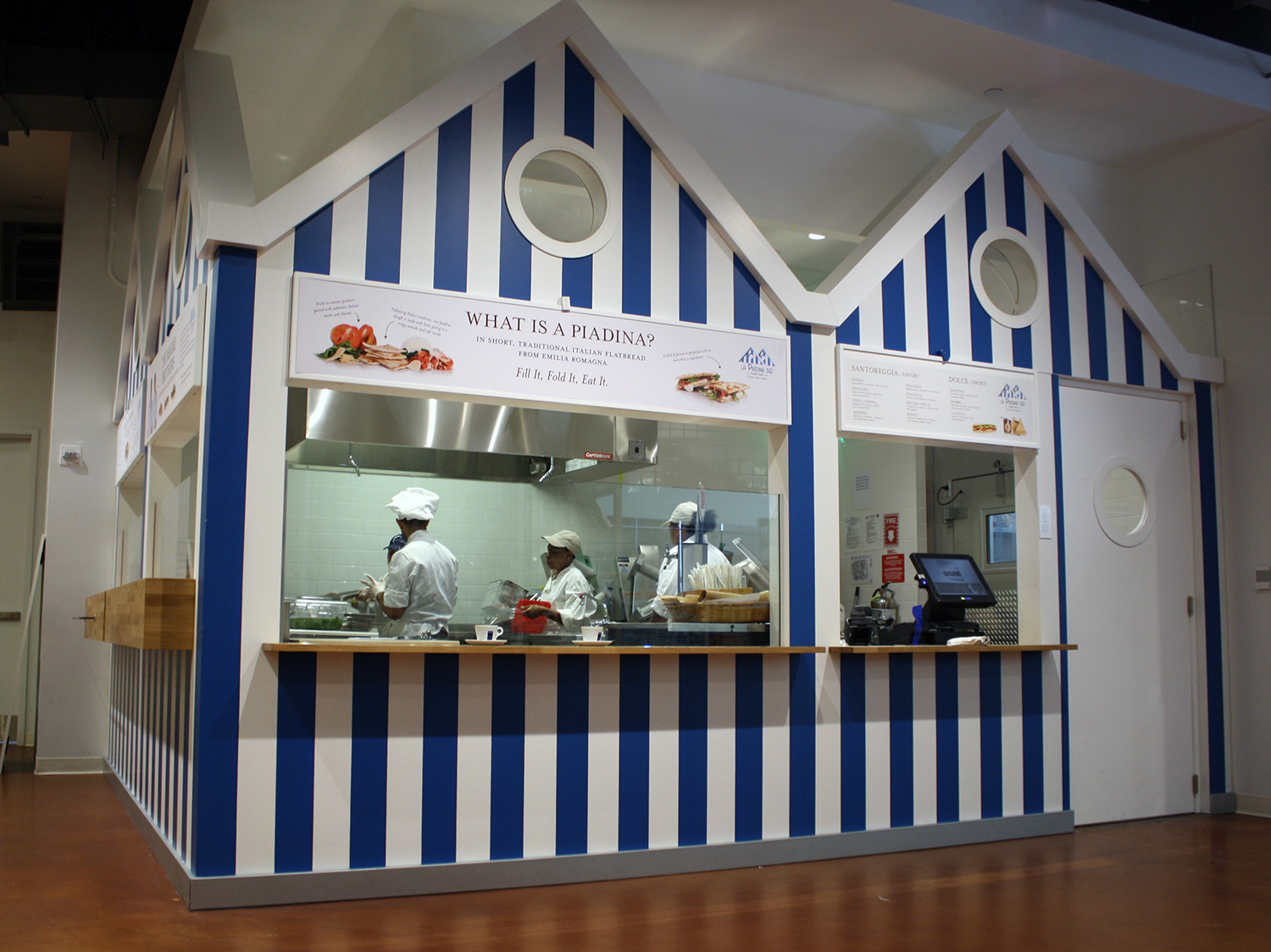 EC:  assets%2Fmessage-editor%2F1470336180701-eataly-downtown-piadina-inline-builder