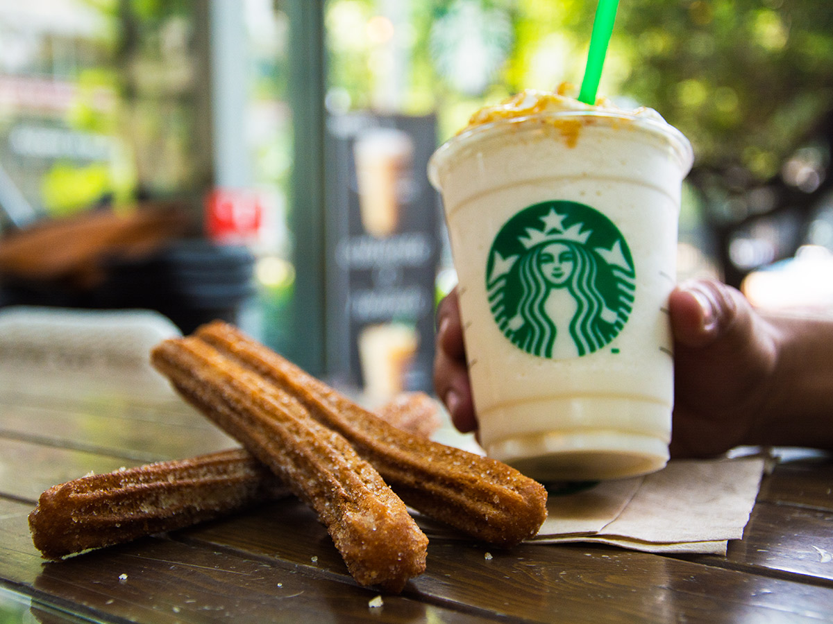 EC:  assets%2Fmessage-editor%2F1470798033676-latin-america-churro-frapp-inline-starbucks