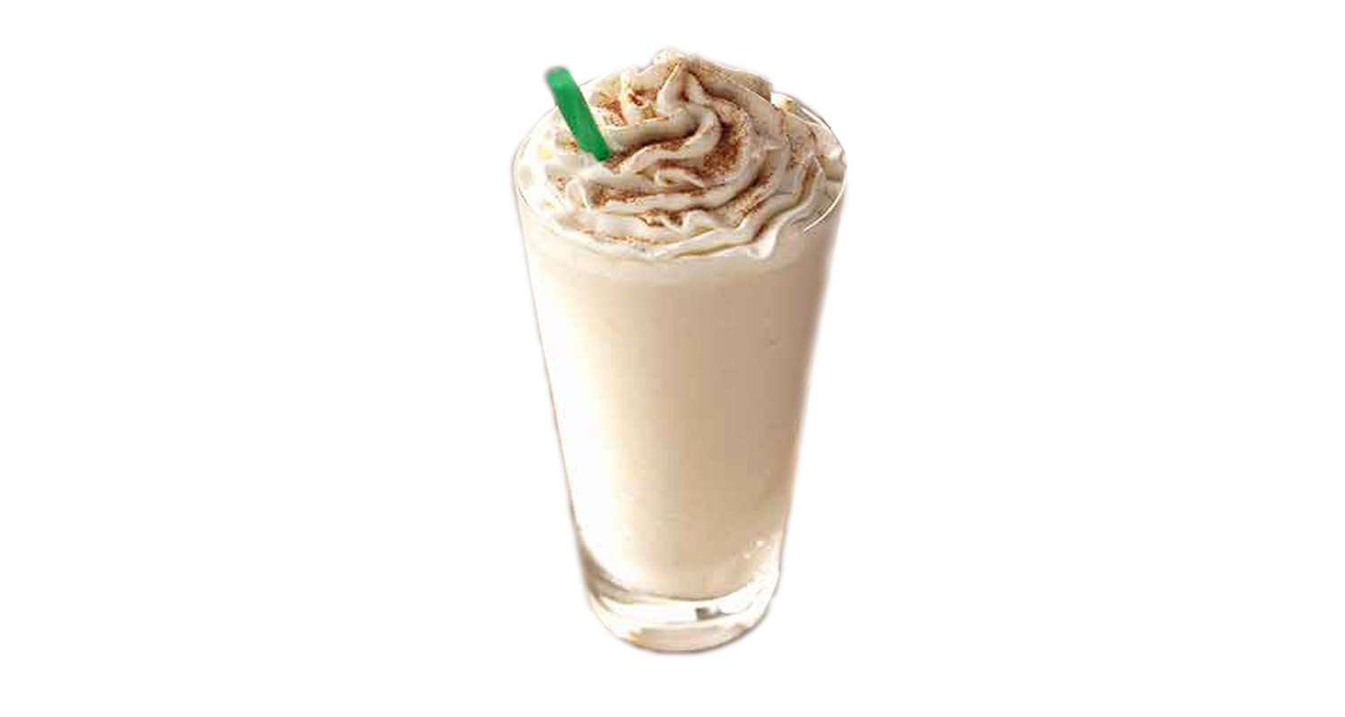 EC:  assets%2Fmessage-editor%2F1470799410130-cinnamon-horchata-inline-starbucks