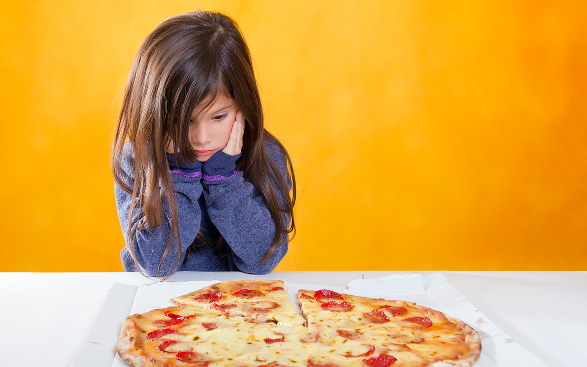 EC:  assets%2Fmessage-editor%2F1471372764377-child-pizza-inline