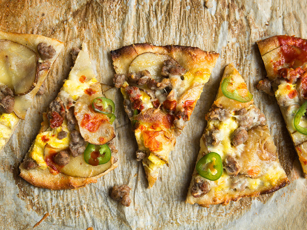 EC:  assets%2Fmessage-editor%2F1471619452191-breakfast-pizza-slices