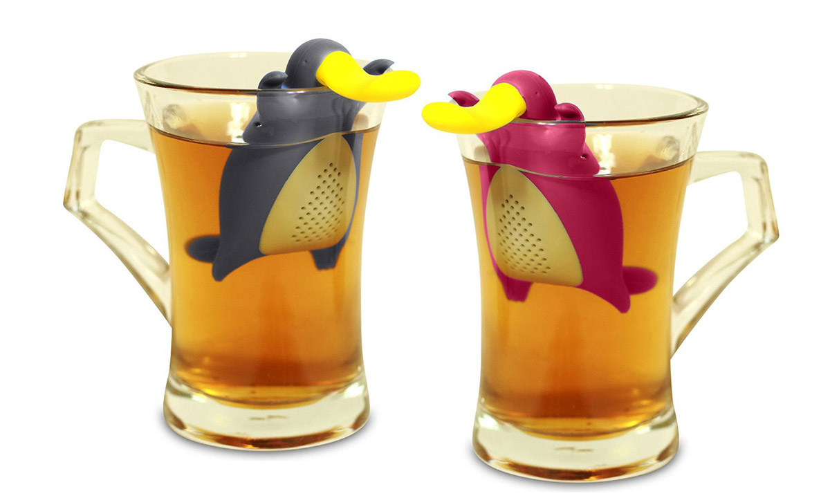 EC:  assets%2Fmessage-editor%2F1471965085164-tea-infuser-platypus-steeper-couple