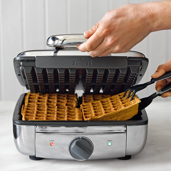 EC:  assets%2Fmessage-editor%2F1472061615138-all-clad-belgian-waffle-makers-c