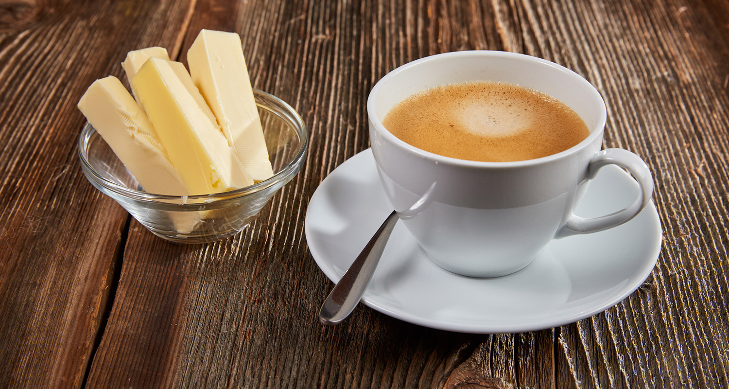 EC:  assets%2Fmessage-editor%2F1472144094336-coffee-butter-inline-getty