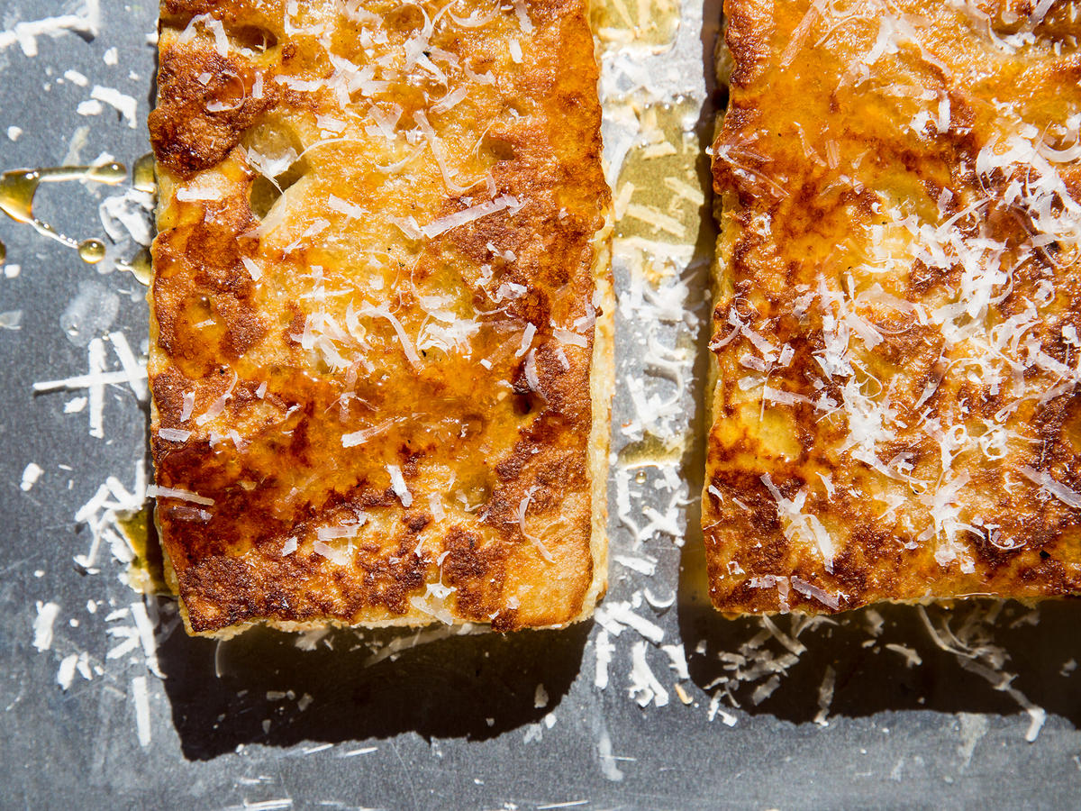 EC:  assets%2Fmessage-editor%2F1472679661342-focaccia-french-toast-2