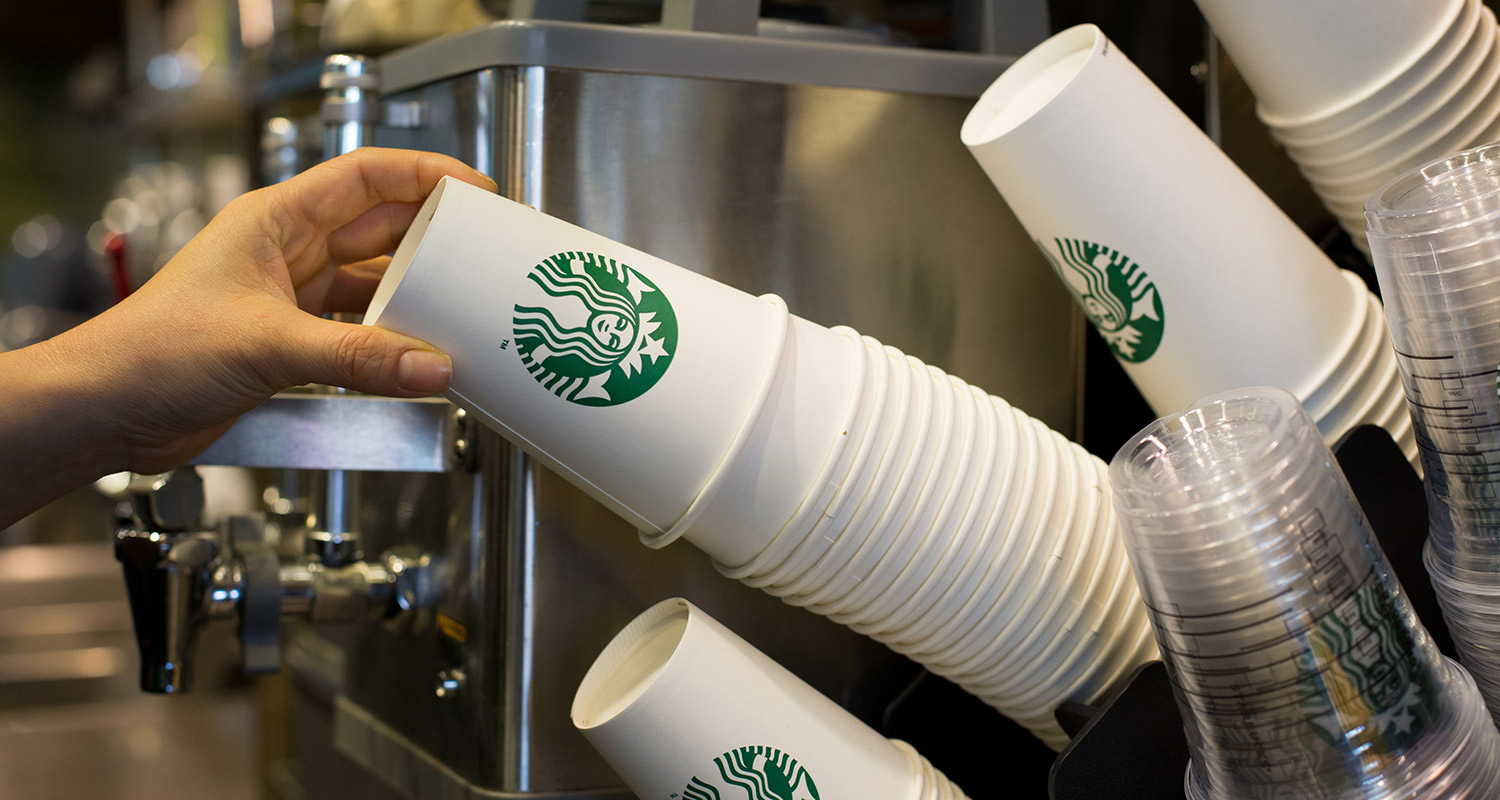 EC:  assets%2Fmessage-editor%2F1472733052563-starbucks-cups-endless-inline-getty