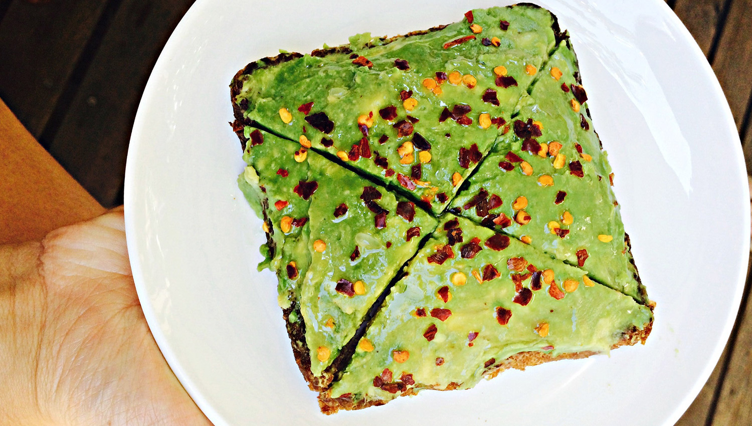 EC:  assets%2Fmessage-editor%2F1473171912454-avocado-toast-red-pepper-inline-getty