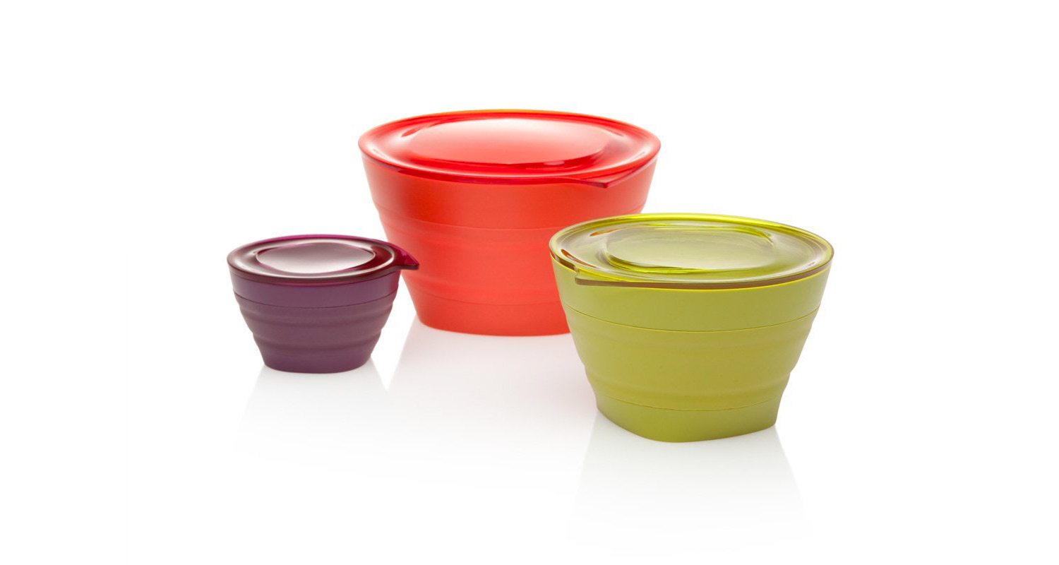EC:  assets%2Fmessage-editor%2F1473250947943-collapsible-bowls-inline-amazon