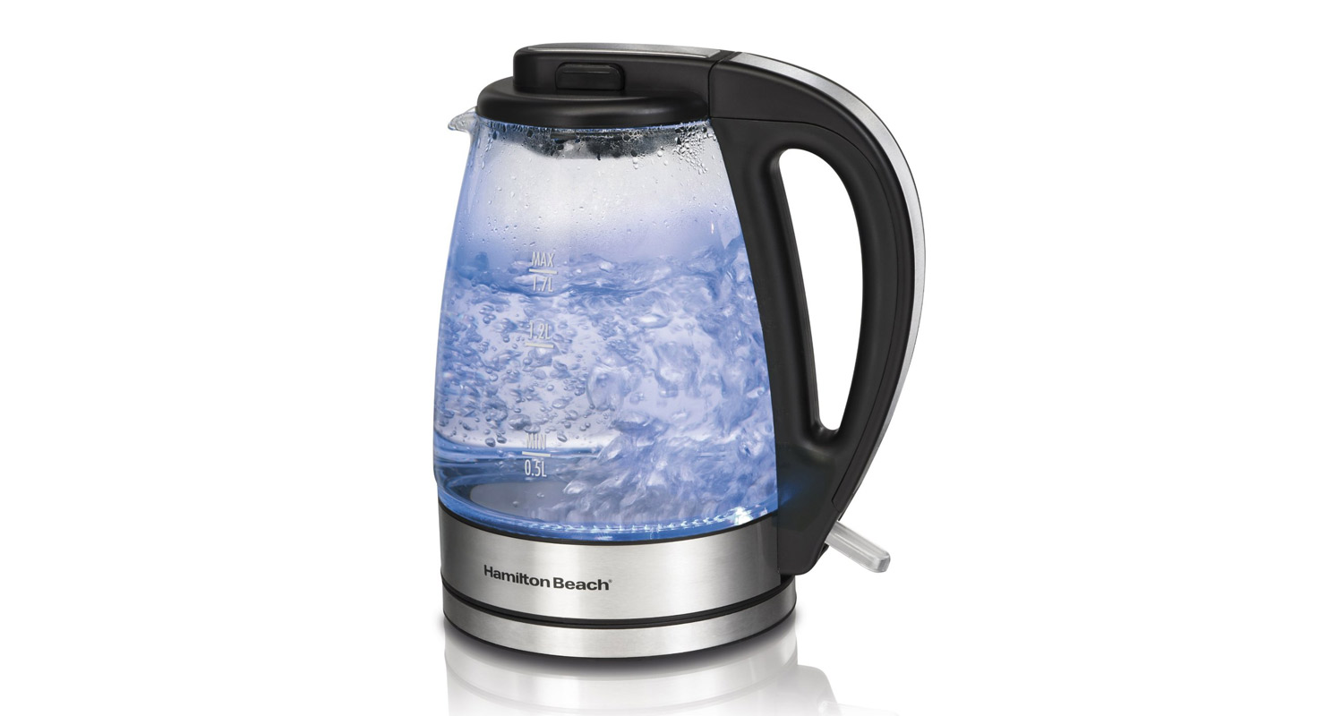 EC:  assets%2Fmessage-editor%2F1473253044791-electric-kettle-inline-amazon