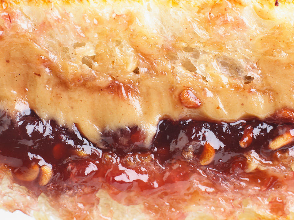 EC:  assets%2Fmessage-editor%2F1474908082946-peanut-butter-jelly-toast