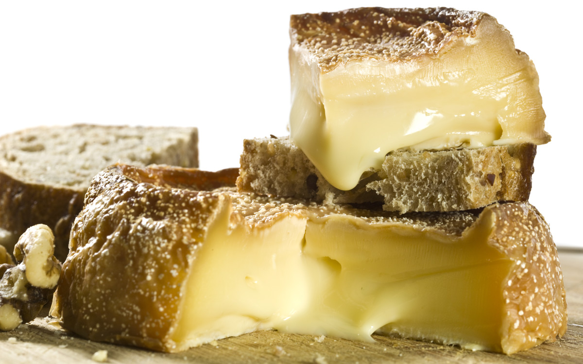 EC:  assets%2Fmessage-editor%2F1474950323960-runny-cheese-inline