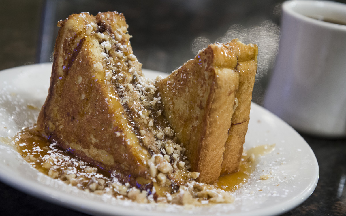 EC:  assets%2Fmessage-editor%2F1475231930718-challah-french-toast-inline