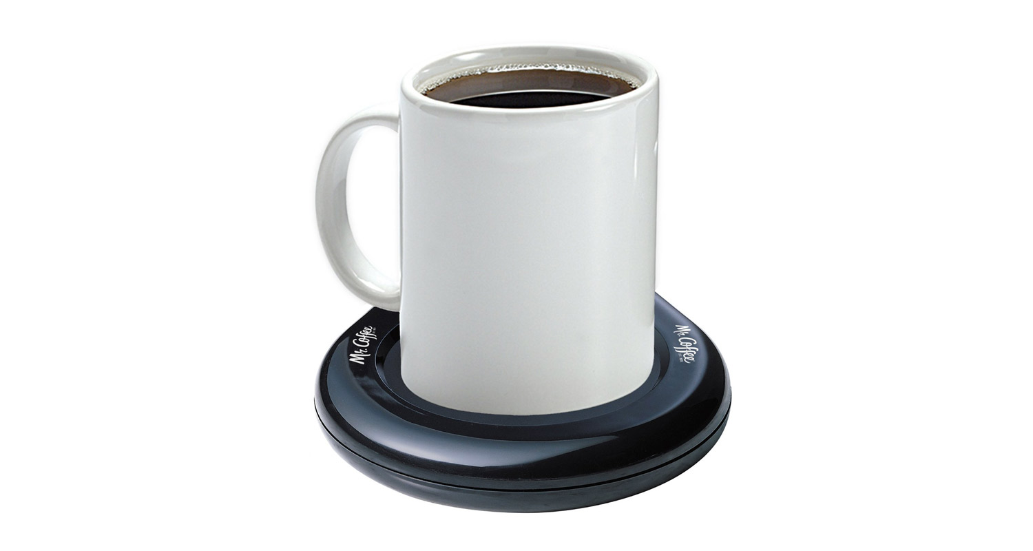 EC:  assets%2Fmessage-editor%2F1476212860892-mr-coffee-mug-warmer-inline-amazon