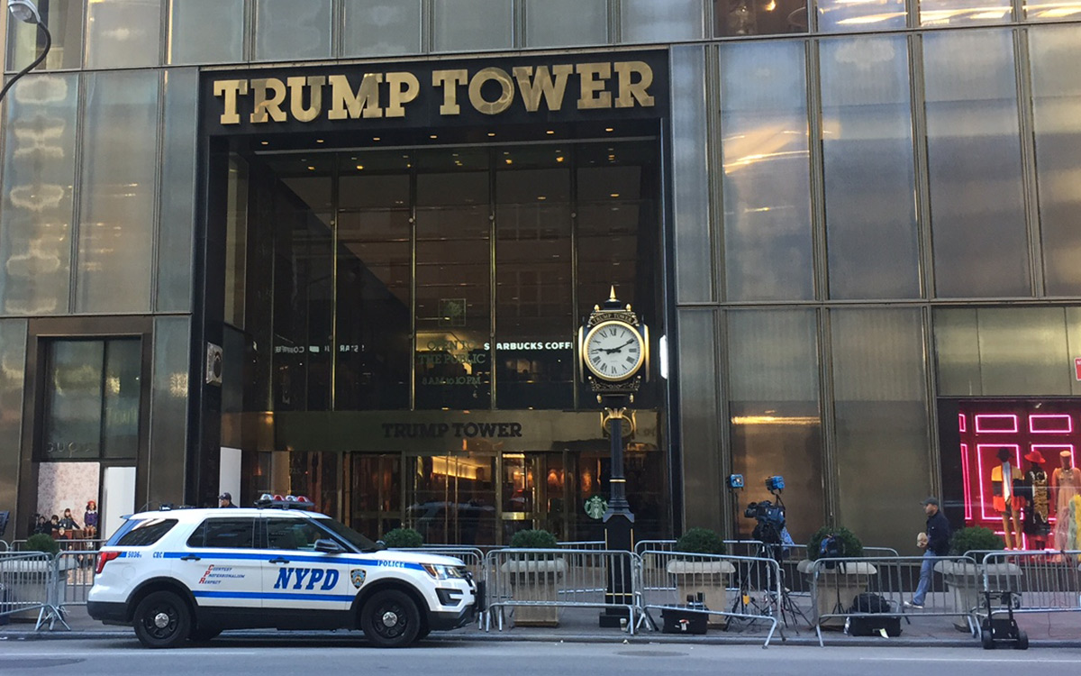 EC:  assets%2Fmessage-editor%2F1476298905337-trump-tower-inline