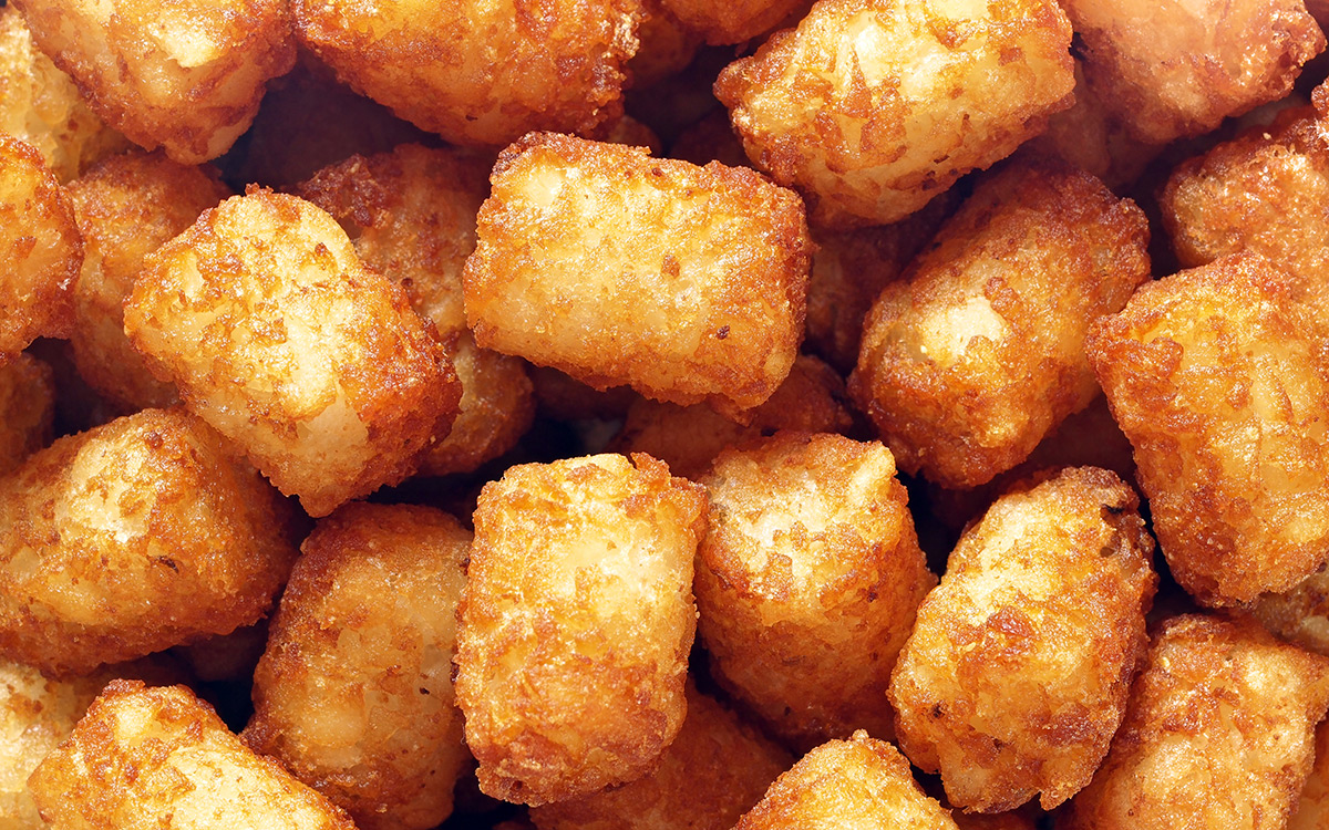 EC:  assets%2Fmessage-editor%2F1476722648477-tater-tots-inline