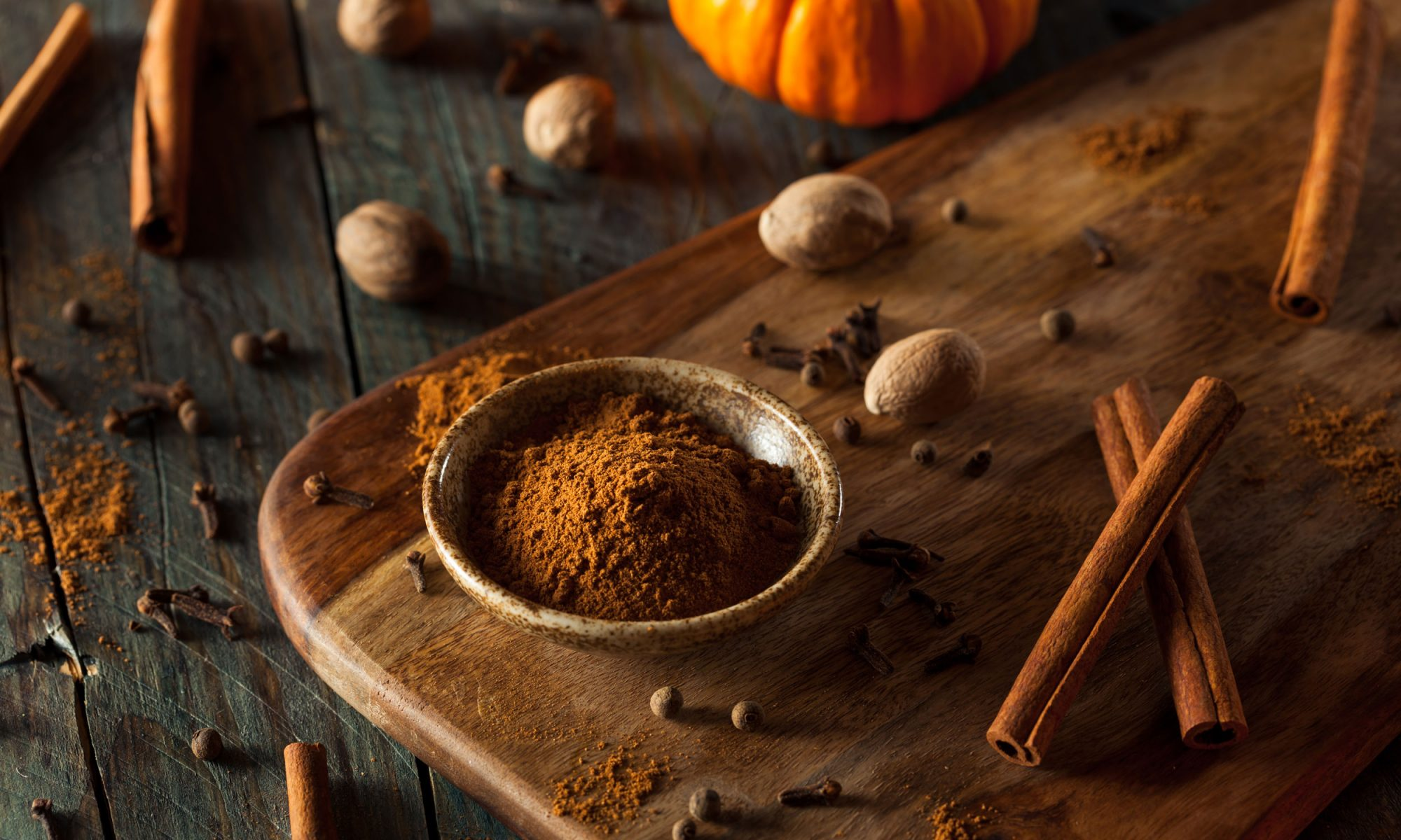 EC: DIY Pumpkin Spice Body Scrub Will Have You Smelling Like Fall assets%2Fmessage-editor%2F1476815721606-gettyimages-494153682