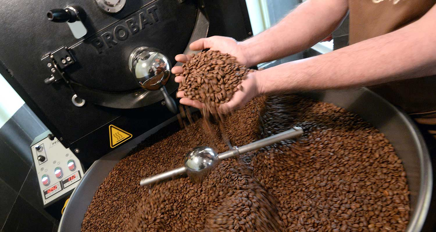 EC:  assets%2Fmessage-editor%2F1477658764381-roasted-coffee-beans-inline-getty