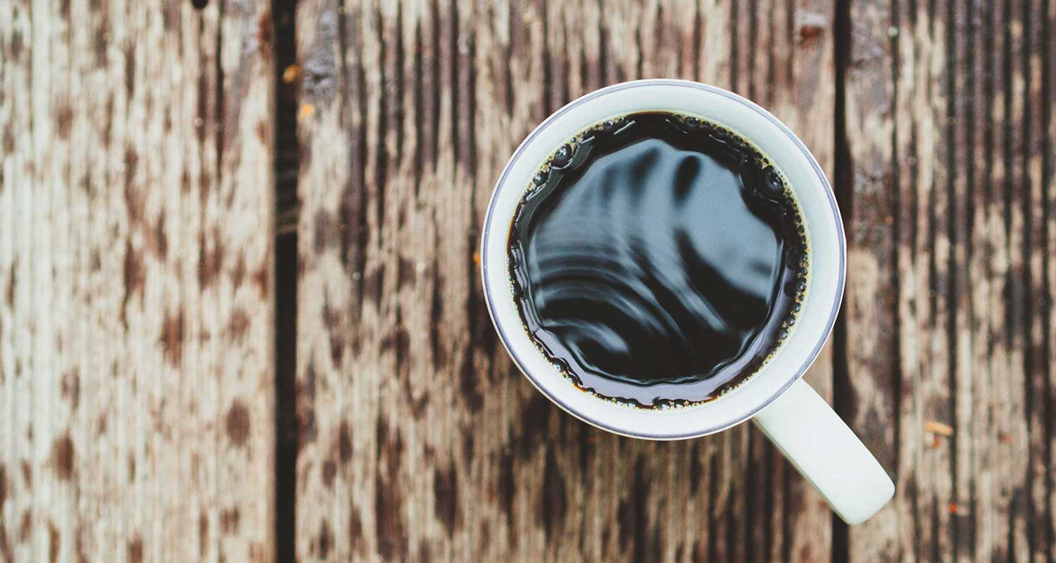EC:  assets%2Fmessage-editor%2F1477660508751-black-coffee-shaken-inline-getty