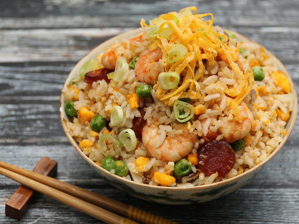 EC:  assets%2Fmessage-editor%2F1478199721041-fried-rice-bowl-inline
