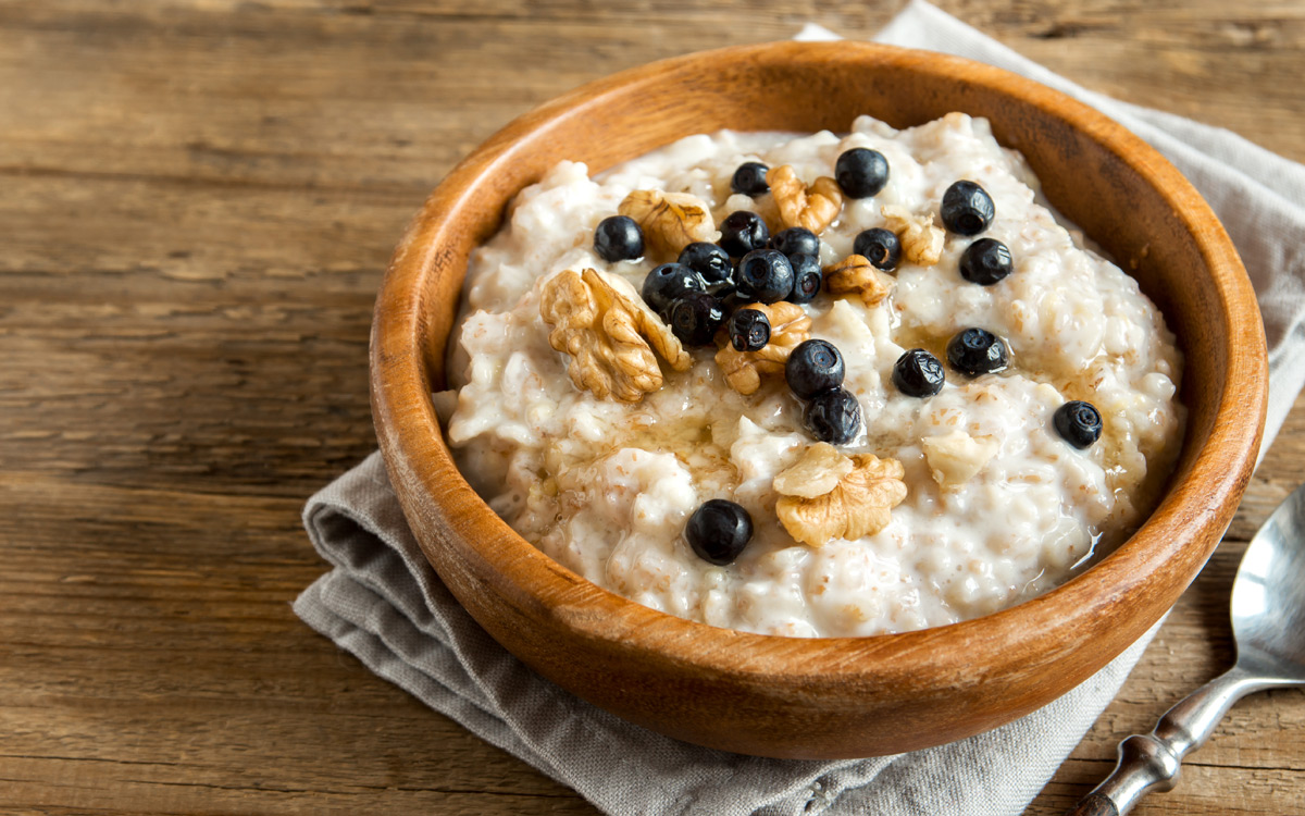 EC:  assets%2Fmessage-editor%2F1478276813712-oatmeal-nuts-hero