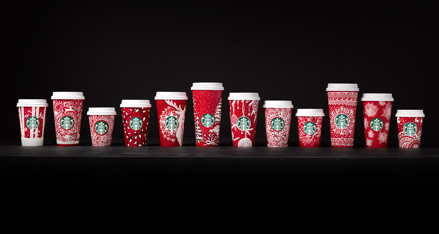 EC:  assets%2Fmessage-editor%2F1478731636656-starbucks-holiday-cup-line-up-inline
