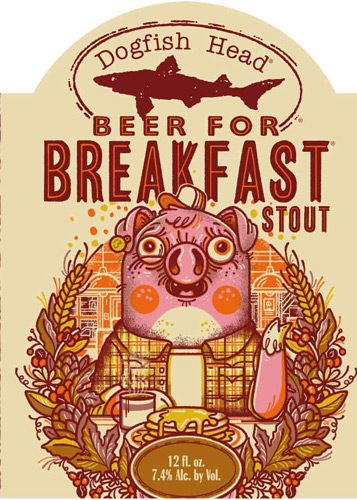 EC:  assets%2Fmessage-editor%2F1478816123630-dogfish-head-beer-for-breakfast-stout-label-2