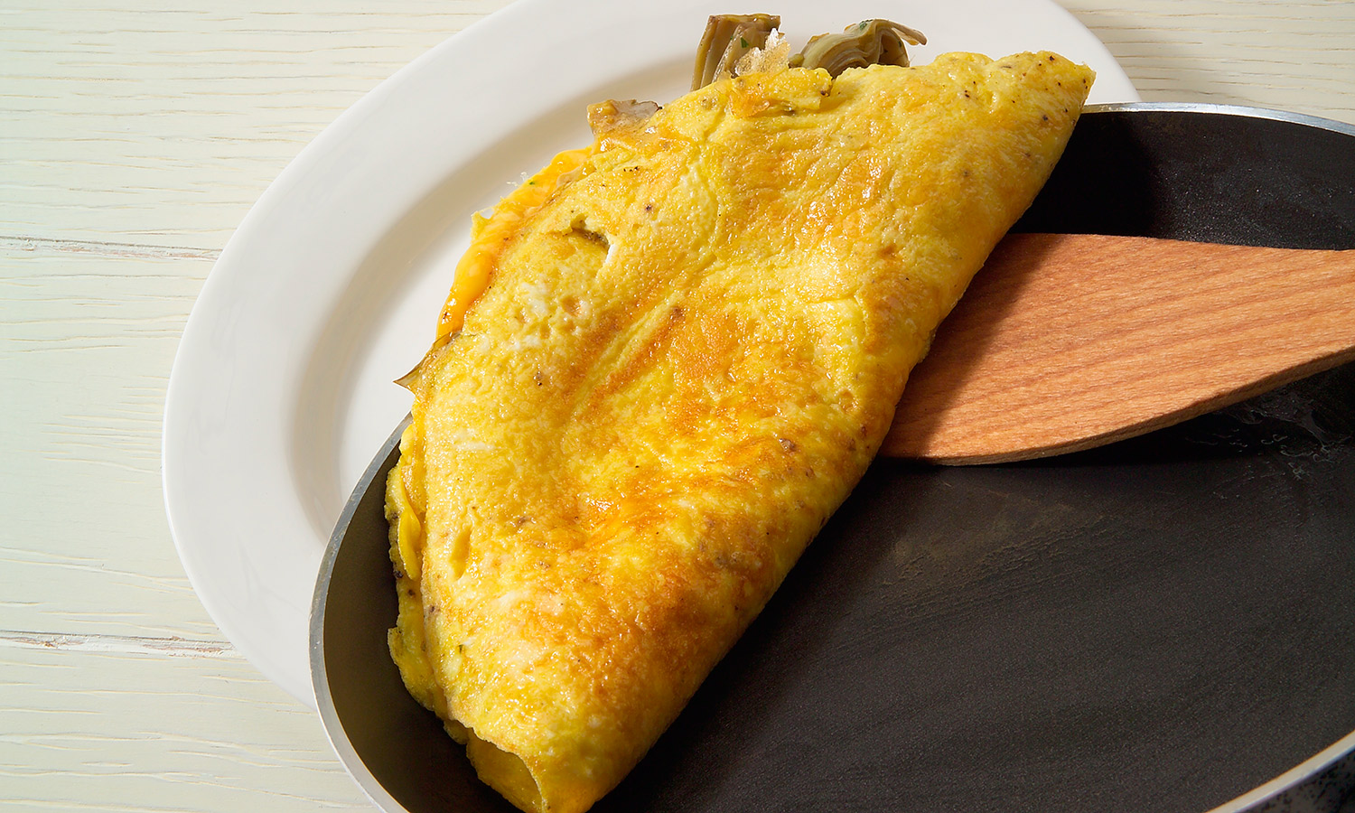 EC:  assets%2Fmessage-editor%2F1479138014304-egg-omelet-inline-getty