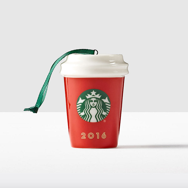 EC:  assets%2Fmessage-editor%2F1480449391198-starbucks-red-holiday-cup