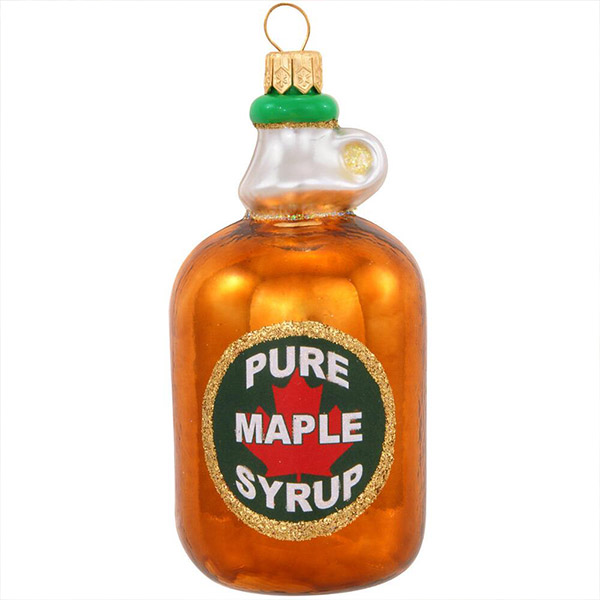 EC:  assets%2Fmessage-editor%2F1480450253142-maple-syrup-ornament