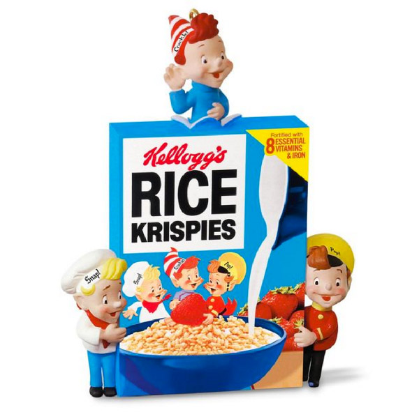 EC:  assets%2Fmessage-editor%2F1480450746853-rice-krispies-cereal-ornament