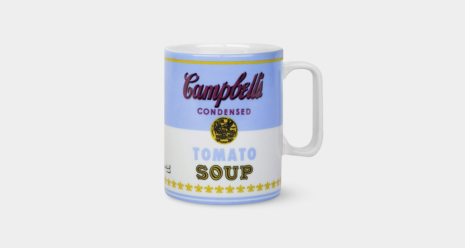 EC:  assets%2Fmessage-editor%2F1480512514674-campbells-tomato-soup-inline-moma