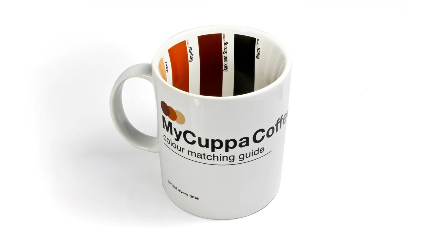 EC:  assets%2Fmessage-editor%2F1480513187384-my-cuppa-coffee-inline-amazon