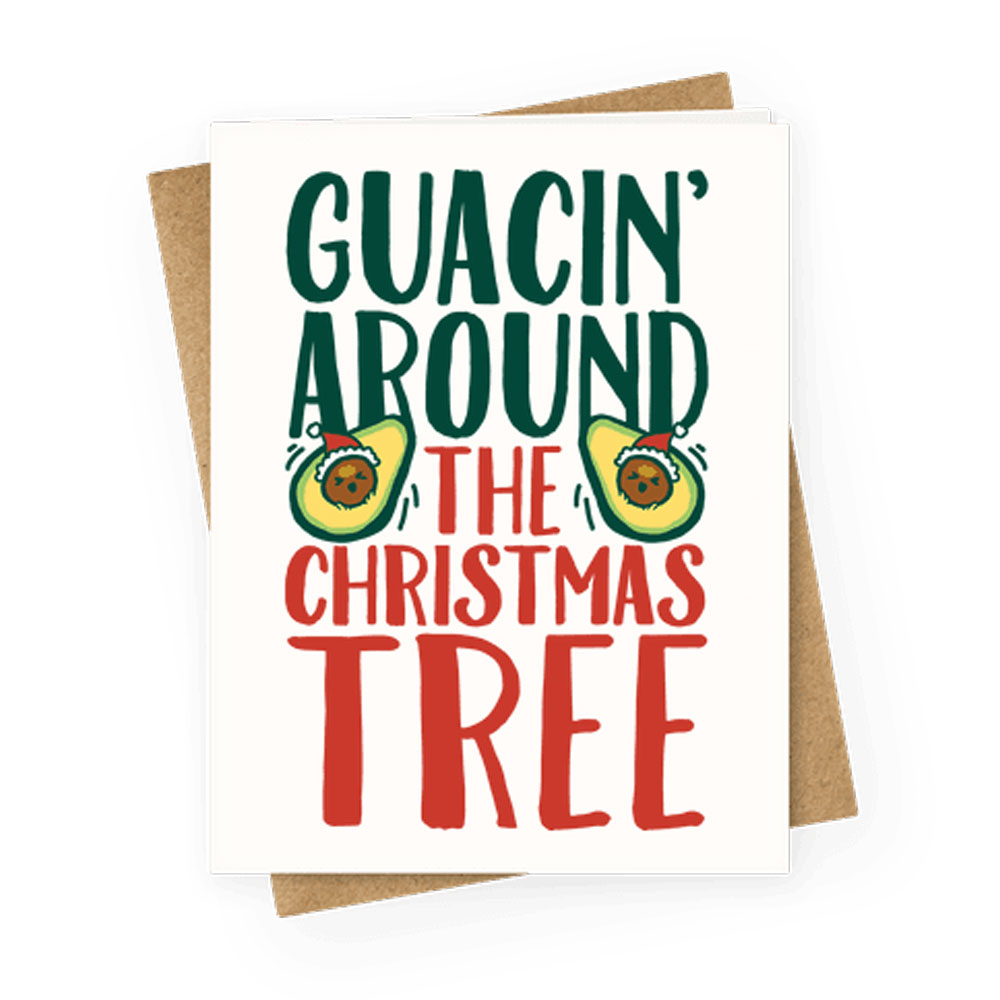 EC:  assets%2Fmessage-editor%2F1480539352207-greetingcard45-off_white-z1-t-guacin-around-the-christmas-tree