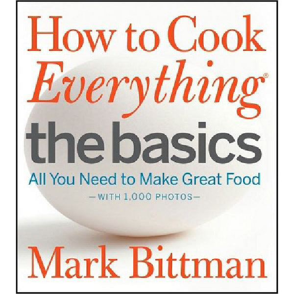 EC:  assets%2Fmessage-editor%2F1480603468221-how-to-cook-everything-basics-mark-bittman