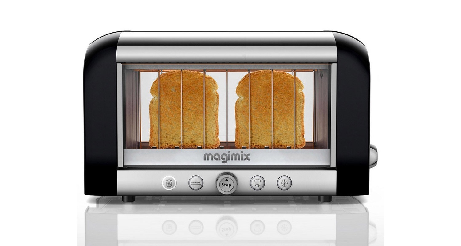 EC:  assets%2Fmessage-editor%2F1480617122708-magimix-glass-toaster-inline-amazon