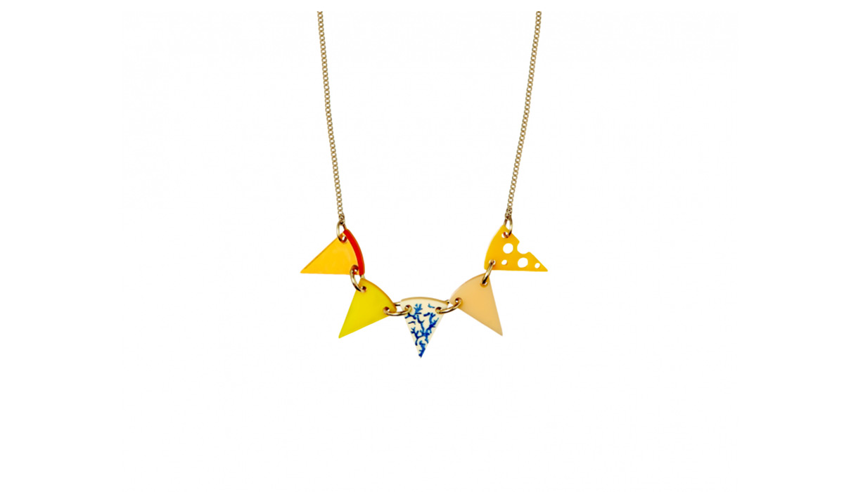 EC:  assets%2Fmessage-editor%2F1480715479009-cheese-necklace