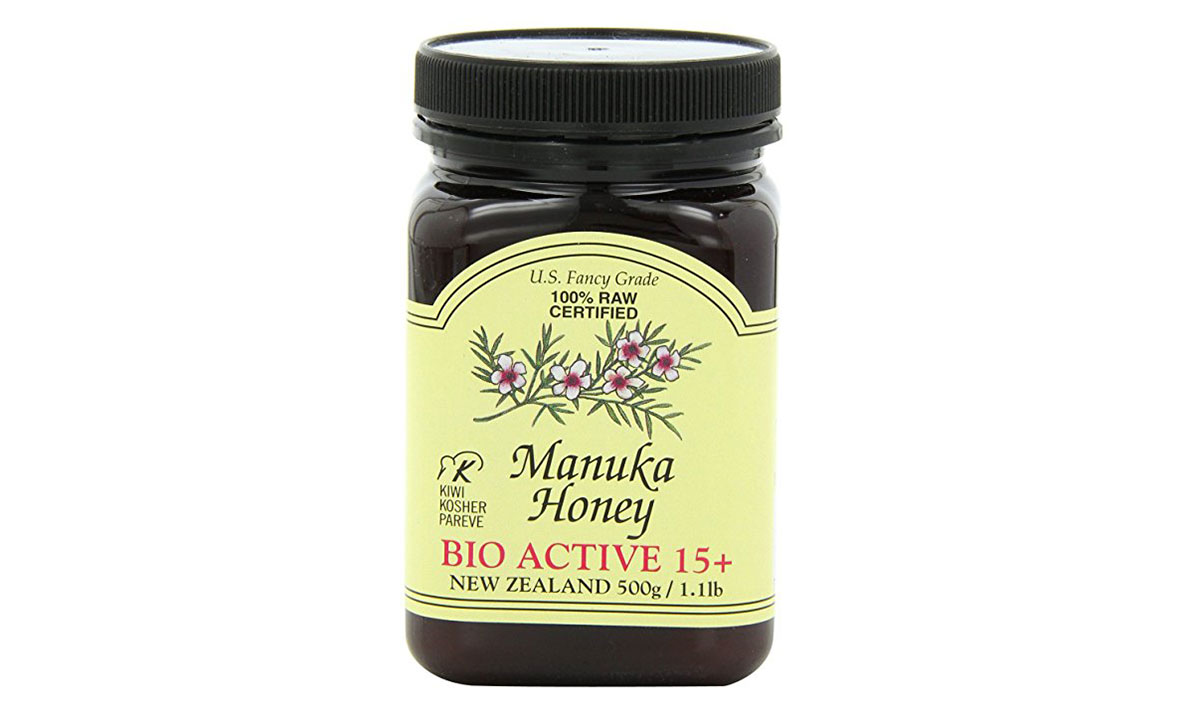 EC:  assets%2Fmessage-editor%2F1481827736389-manuka-honey