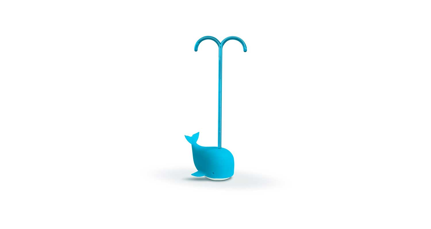 EC:  assets%2Fmessage-editor%2F1482161114208-fred-and-friends-whale-tea-infuser-inline-amazon