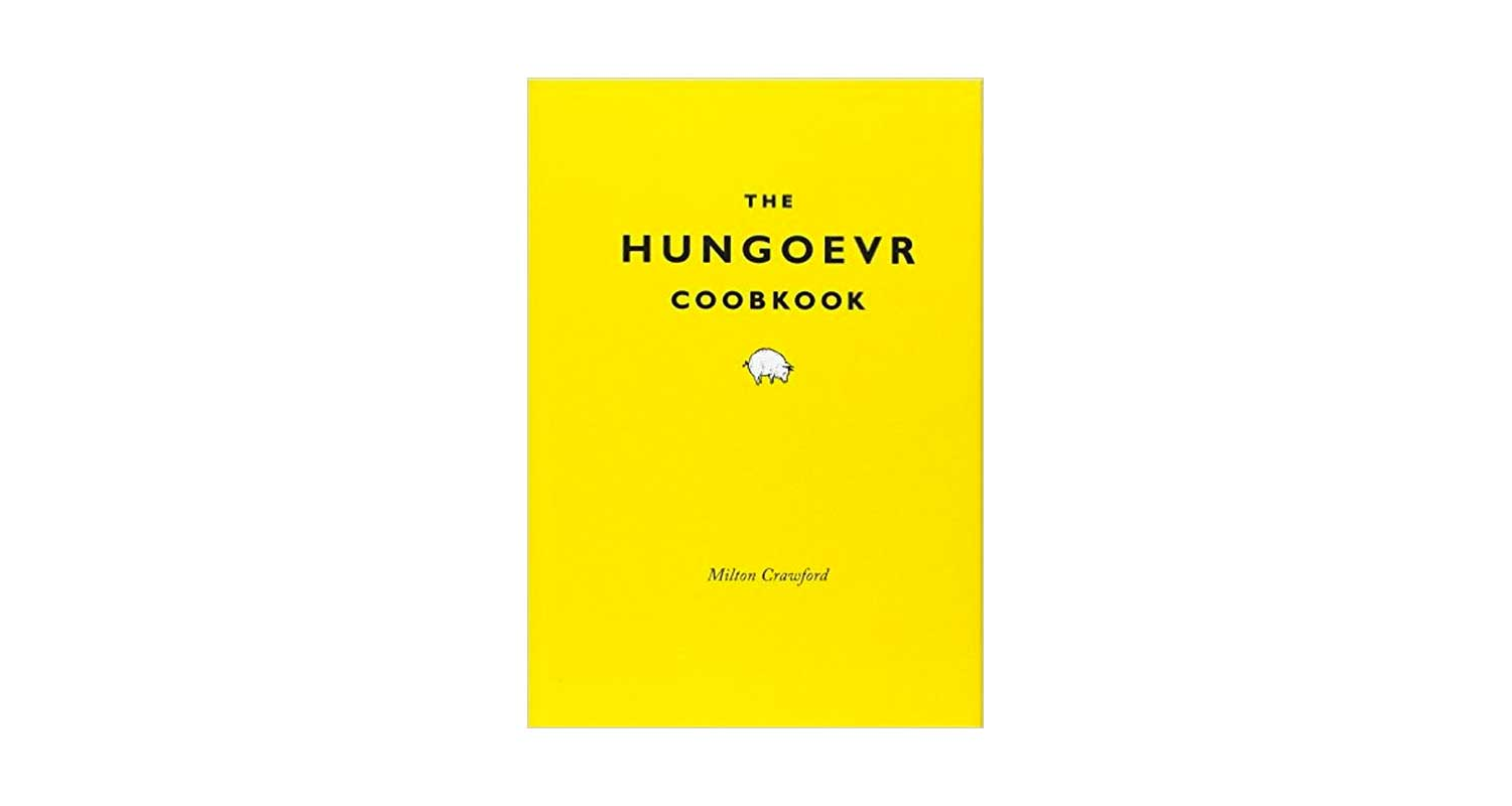 EC:  assets%2Fmessage-editor%2F1482161477923-the-hungover-cookbook-inline-amazon