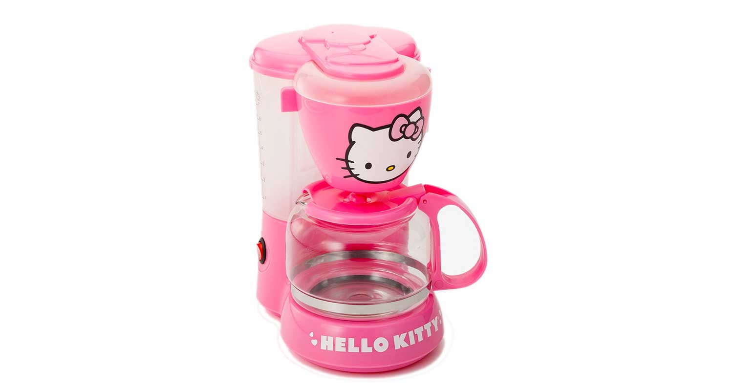 EC:  assets%2Fmessage-editor%2F1482161776024-hello-kitty-coffeemaker-inline-amazon