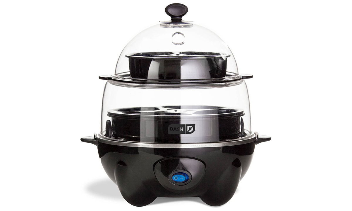 EC:  assets%2Fmessage-editor%2F1482173011337-deluxe-egg-cooker