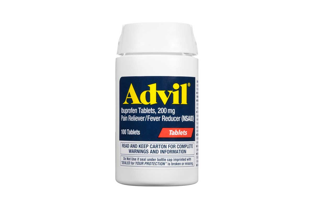 EC:  assets%2Fmessage-editor%2F1482437562662-advil-inline-amazon