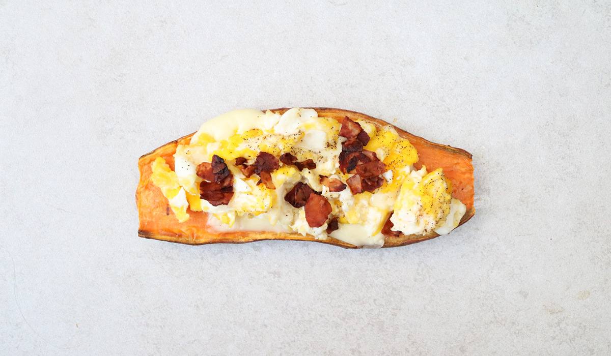 EC:  assets%2Fmessage-editor%2F1483989405876-sweet-potato-toast-bacon-eggs-cheese